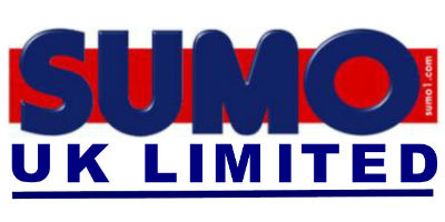 Sumo UK Ltd