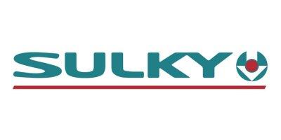 Sulky-Burel