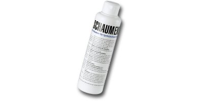 SCHAUMEXX - Foam Blocker