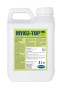 Myko-Top - Fungicide Protector