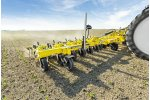 ROW-MASTER - Model RN_S - Inter-Row Cultivator