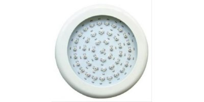 135w LED Grow Light - Ufo