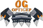 Optigép Machine Manufacturing and Trading Ltd
