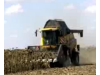 Model PSM CS - Sunflower Harvester Adapter Video