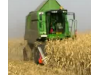 OptiCorn - Model CS - Corn Harvester Adapters Video