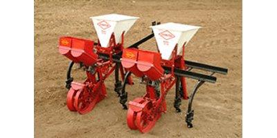 Model TP-66 - Planters
