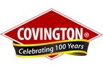 Covington Planter Company
