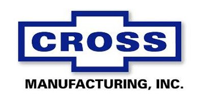 CROSS Manufacturing, Inc.