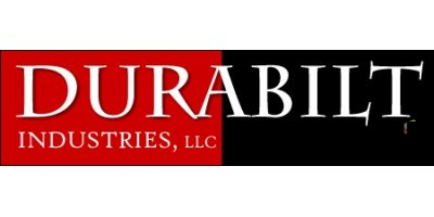 Durabilt Industries, LLC