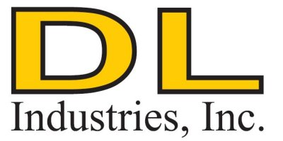 D.L. Industries, Inc.