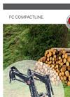 CompactLine- Stoll - Model FC - Front Loaders Brochure