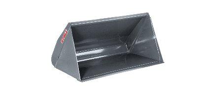 STOLL  - Model M - MAXI - Bulk Material Bucket