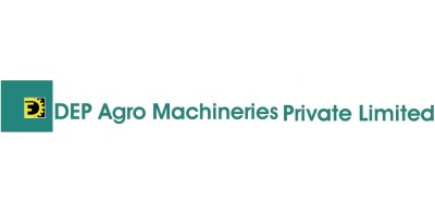 DEP Agro Machineries Private Limited
