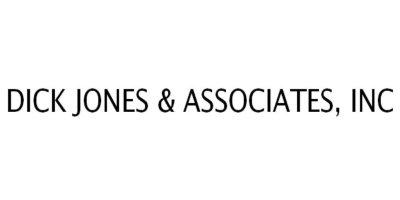 Dick Jones and Associates, Inc