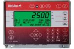 Model EZ4600 - Advanced Feed Management Indicator
