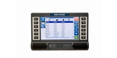 Model TST 7600 - Tracker