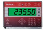 Model EZ3600V - Feed Management Indicator
