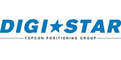Digi-Star -  Topcon Positioning Group