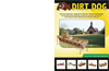 Landscape Equipment Brochure