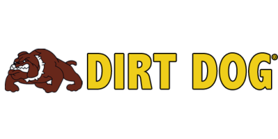 Dirt Dog Manufacturing