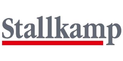 Erich Stallkamp ESTA GmbH