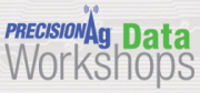 Register Now: ASA Members Receive Discount to PrecisionAg Institute's 2nd Big Data Workshop