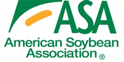 American Soybean Association.