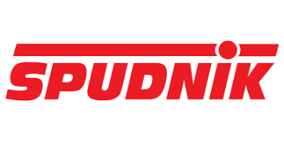 Spudnik Equipment Company, LLC