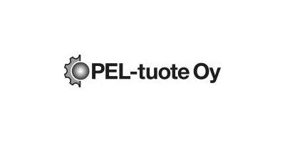 PEL-Tuote Oy
