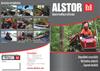 AB Alastor Brochure