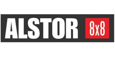Alstor AB