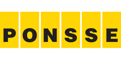 PONSSE - Budget Parts Services