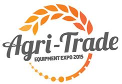 Agri-Trade Equipment Expo - 2016