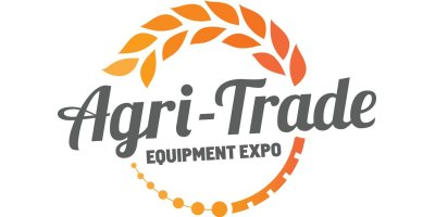 Agri-Trade Equipment Expo - 2018