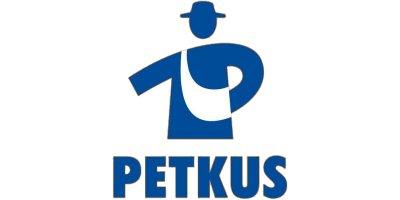 PETKUS
