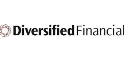 Diversified Financial Services, LLC