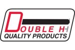 Double HH Manufacturing