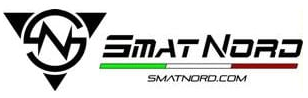 S.M.A.T. NORD srl