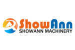 Zhengzhou Showann Machinery Co., Ltd.