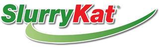 SlurryKat Ltd
