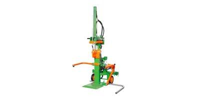 HydroCombi Fixomatic - Hydraulic Firewood Splitter