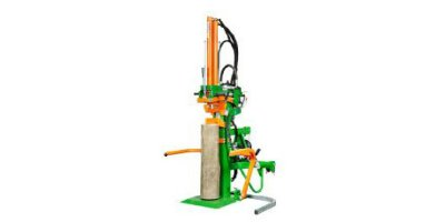 HydroCombi  - Model 16 / 24 Turbo - Firewood Splitter