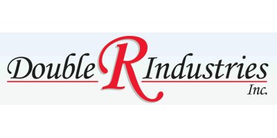 Double R Industries Inc