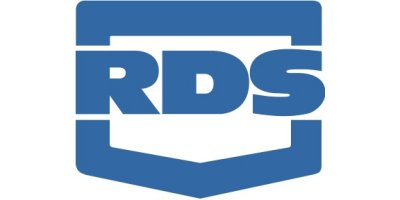RDS Technology Ltd.