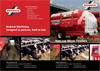 Redrock - Vari Cut Feeder Wagons Brochure