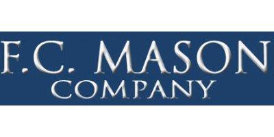 F. C. Mason Company