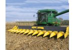 Fantini - Model L03 - Rigid Corn Harvesting Header