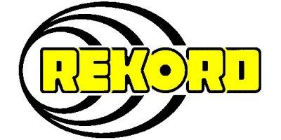 Rekordverken Sweden AB