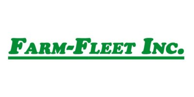 Farm-Fleet Inc.