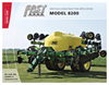 Side-Fold Applicator 8200- Brochure